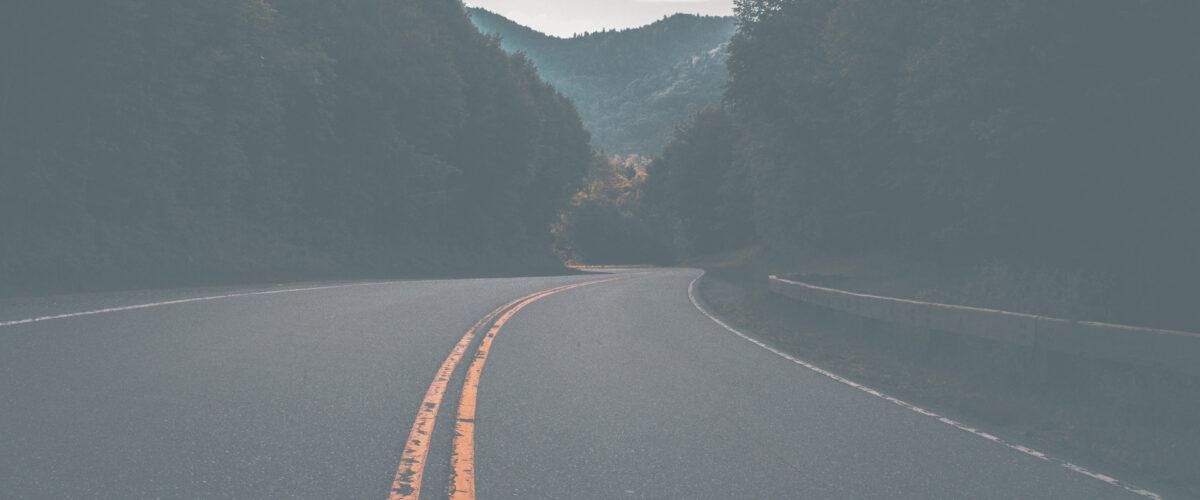 Мое путешествие к движению мышления
