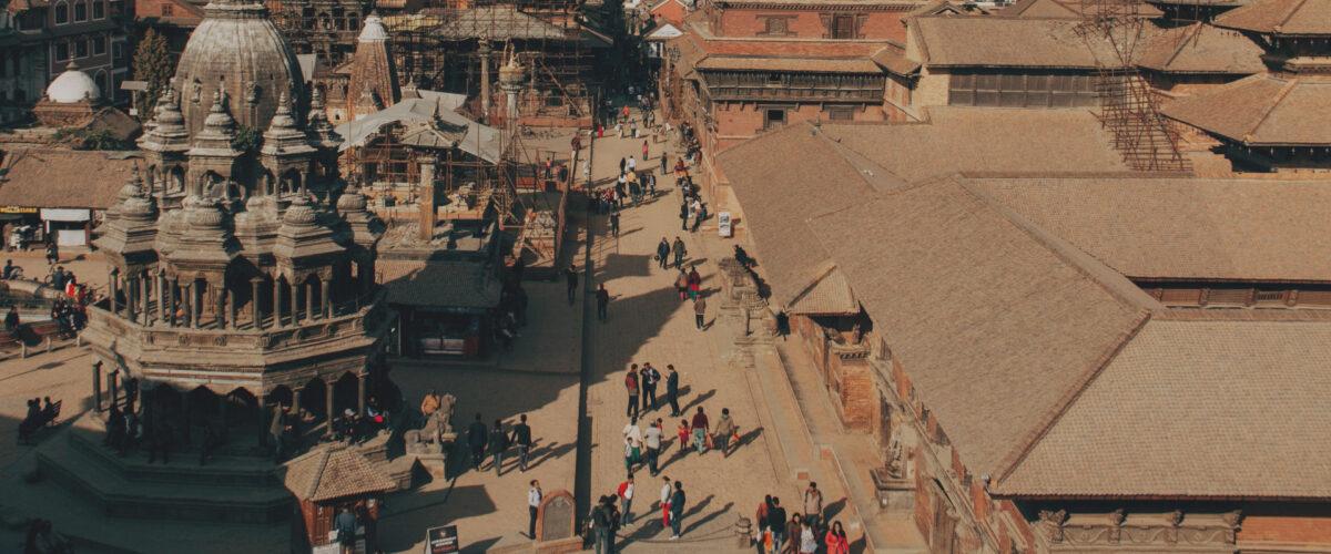 Как bhojpuri CPM инициировал другие движения
